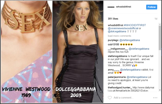 dolce-and-gabbana-allegedly-copied-vivienne-westwood-by-whodiditfirst-1